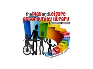 The Play & Leisure Opportunity Library