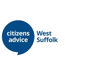 Suffolk West Citizens Advice Bureau