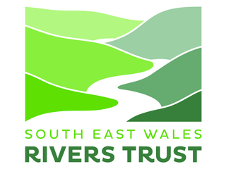 South East Wales Rivers Trust