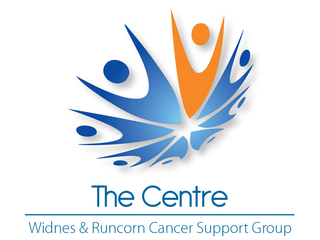 Widnes & Runcorn Cancer Support Group