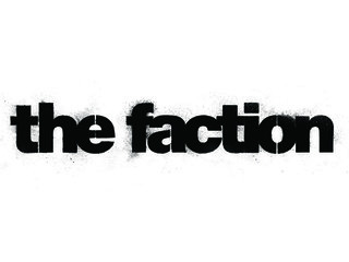 The Faction Theatre Productions Ltd
