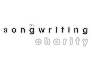 Nathan Timothy Foundation 'The Songwriting Charity'
