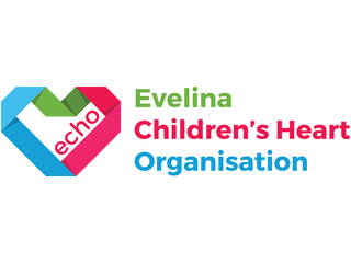 ECHO - Evelina Children's Heart Organisation