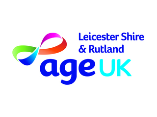 Age Uk Leicester Shire And Rutland