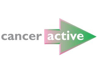 CANCERactive