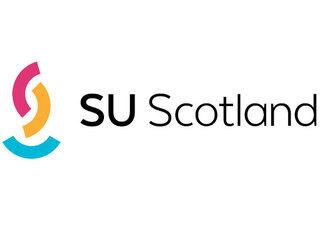 SU Scotland