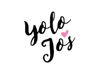 Yolo Jo's Charity logo