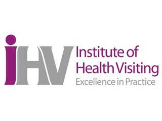 Institute Of Health Visiting