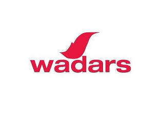 Wadars Animal Rescue