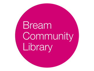 Bream Community Library Company Limited