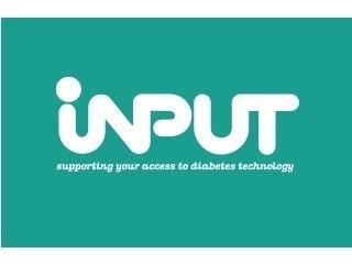 Input Patient Advocacy