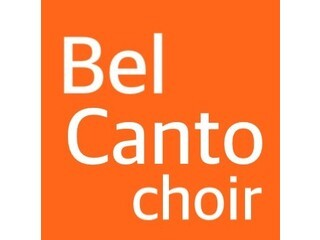 Bel Canto Choir
