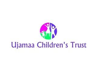 Ujamaa Children's Trust logo
