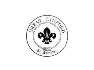 Great Linford (St. Andrews) Scout Group