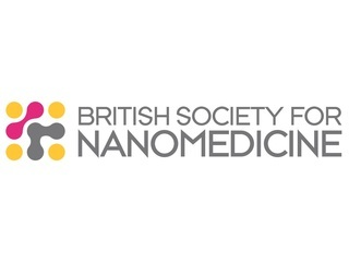 The British Society For Nanomedicine