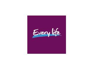 Revelation Life logo