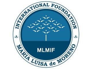 Maria Luisa De Moreno International Foundation Ltd