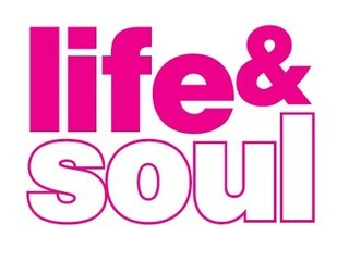 Life And Soul Youth Work