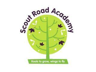 Scout Road Academy Ptfa