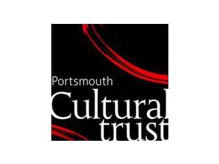 Portsmouth Cultural Trust