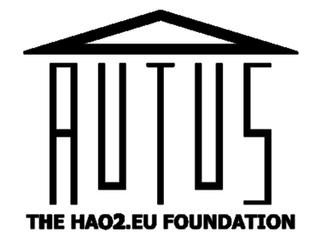 Hao2.Eu Foundation logo