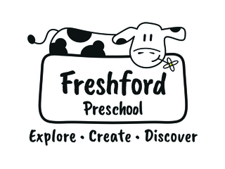 Freshford Preschool