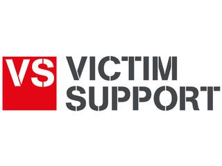 Victim Support