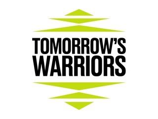 Tomorrow's Warriors Trust