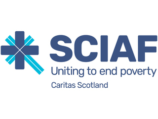 Scottish Catholic International Aid Fund - SCIAF (Scotland)