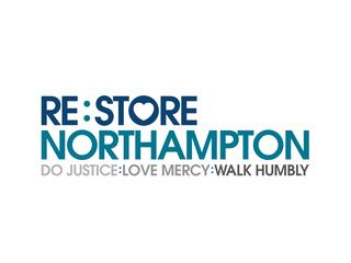 Restore Northampton