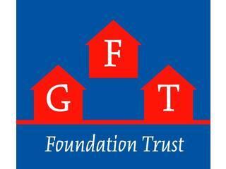 Griffin Foundation Trust logo