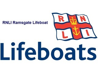 RNLI Ramsgate