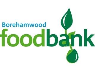 Borehamwood Foodbank