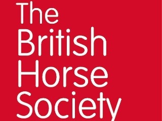 The British Horse Society (BHS)