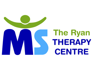 The Ryan MS Therapy Centre