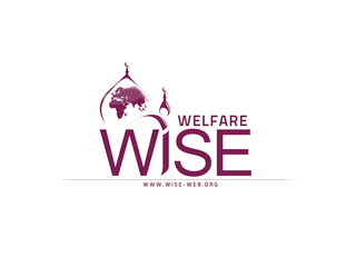 WISE (Welfare) logo