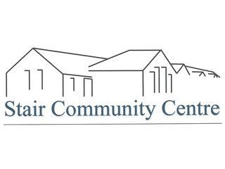 Stair Community Association