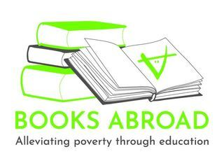 Books Abroad SCIO