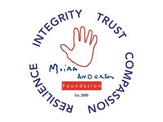 Moira Anderson Foundation (Scotland)