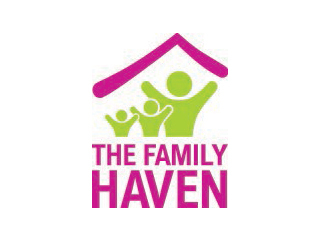 The Family Haven logo