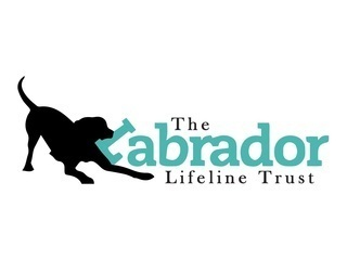 The Labrador Lifeline Trust