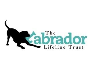 The Labrador Lifeline Trust logo