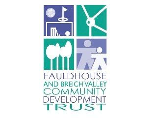 Fauldhouse Community Development Trust Ltd (Scotland) logo