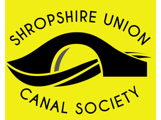 The Shropshire Union Canal Society