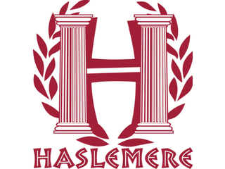 Friends of Haslemere
