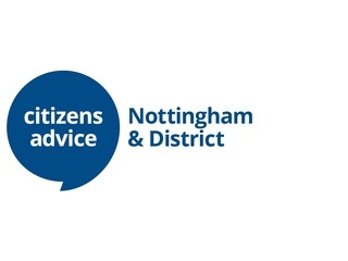 Citizens Advice Nottingham & District