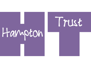 THE HAMPTON TRUST (HAMPSHIRE AND THE ISLE OF WIGHT)
