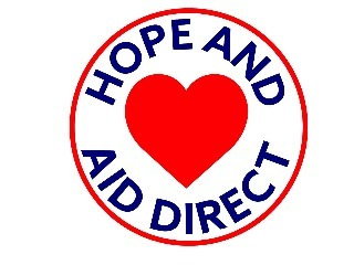 Hope and Aid Direct