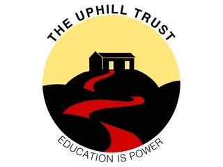 The Uphill Trust (Scotland)