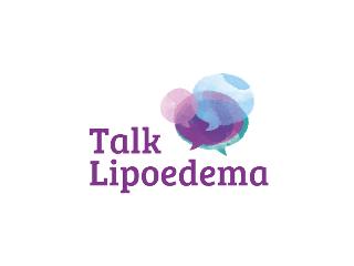 Talk Lipoedema (SCIO) (Scotland)